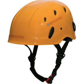 Skylotec Skycrown Helmet orange